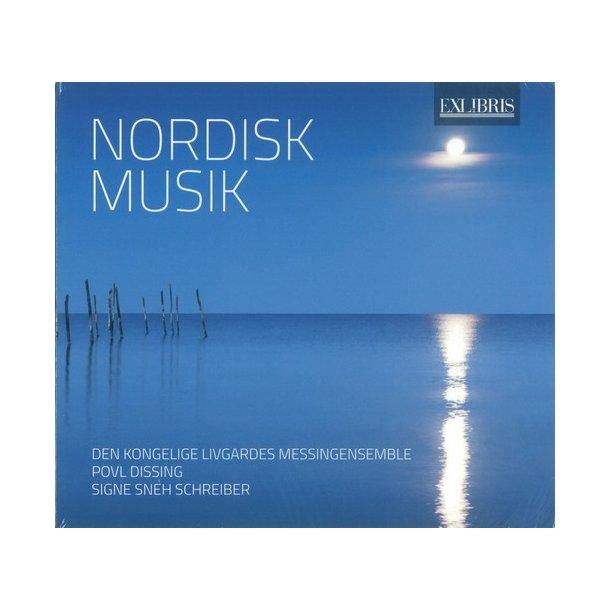 Nordisk Musik