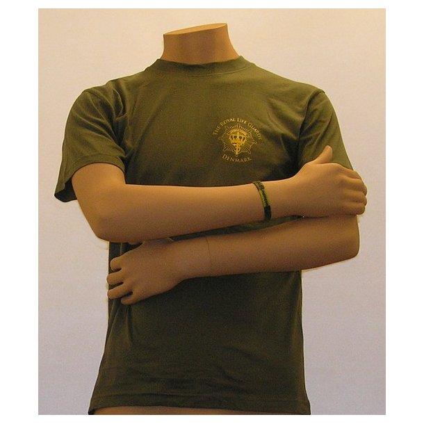 T-shirt, CrossFit, army