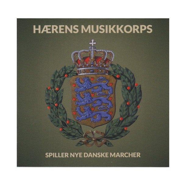 Hærens Musikkorps